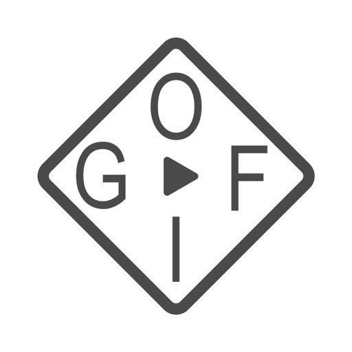 GoGIF - Enjoy funny GIFs