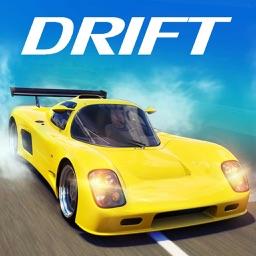 极品赛车游戏:狂野飞车天天大作战