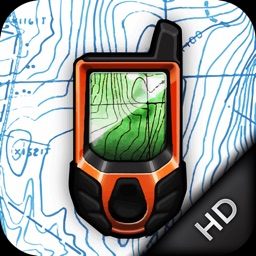 GPS Kit HD