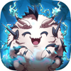 Neo Monsters - NTT Resonant Inc.