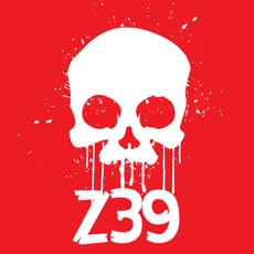 Activities of Z-39: Evil Zombie Apocalypse