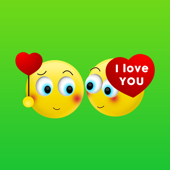 LoveMoji Pro
