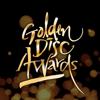 32nd Golden Disc Awards VOTE