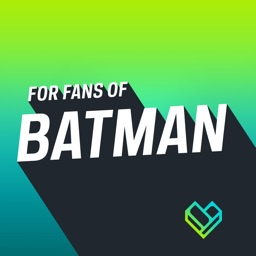 FANDOM for: Batman