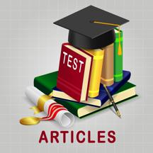 英语测验: 冠词 | 英语语法