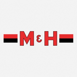 M&H Gas