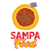Sampa Food Dublin