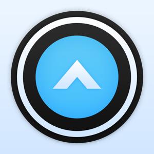 CARROT To-Do app