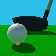 Activities of Pro Golf Challenge