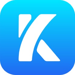 toolbox for keynote on the app store rh itunes apple com