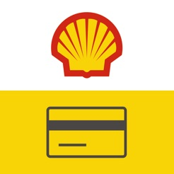 Shell Card Online On The App Store