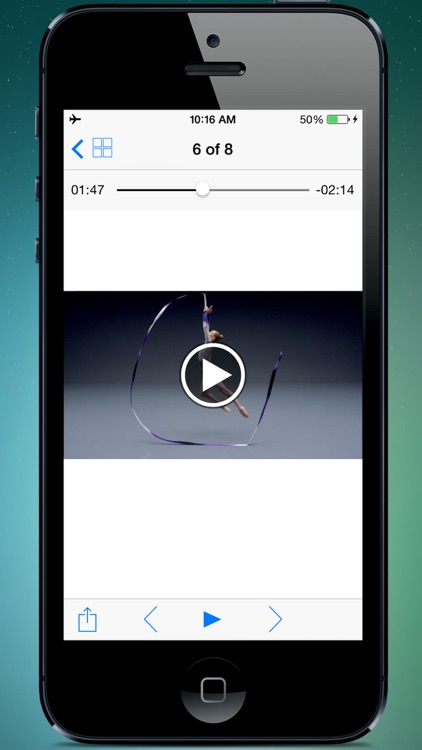 iAlbum Pro - Private Album screenshot-3