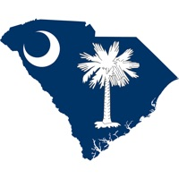 South Carolina Tide Chart