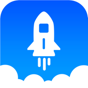 Skyink-网际加速器