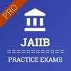 JAIIB Practice Exams Pro