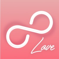 Codes for Say Love Game Hack