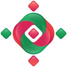 Yo Nayarit