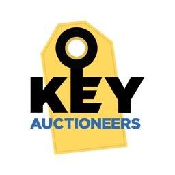 Key Auctioneers