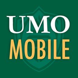 UMO Mobile