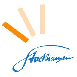 Stockhausen Metronome