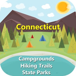 Camping & Rv's In Connecticut