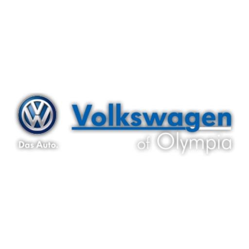 vw of olympia by strategic apps llc appadvice