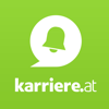 karriere.at instant.jobs