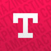 Typorama: Text auf Foto Editor