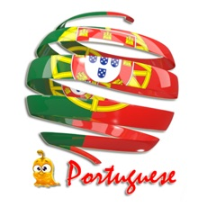 Activities of Learn Portuguese For Beginner