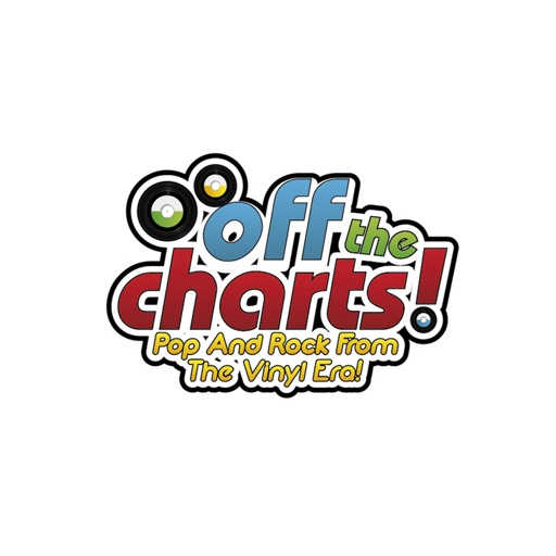 OffTheCharts!