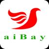 AiBay:Săn Vé máy bay,khách sạn