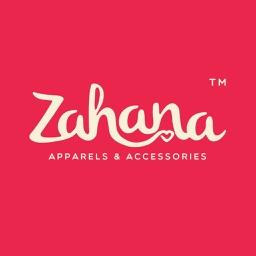 Zahana Accessories