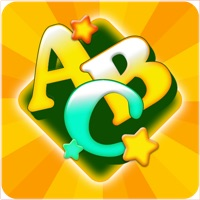 Codes for ABCs of Islam for Kids Hack