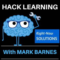 Hack Learning Podcast