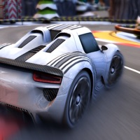 Codes for Turbo Wheels Hack