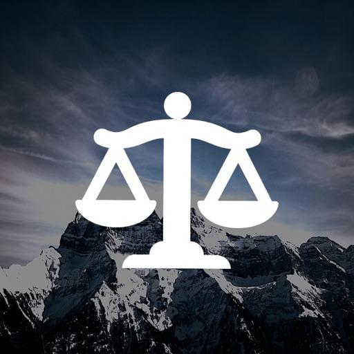 Law Lexicon