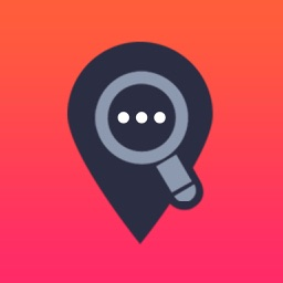 RightNow - Search & Find