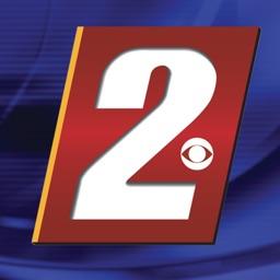 KTVN Channel 2 News