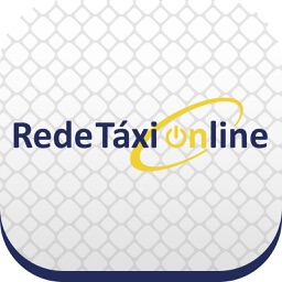 Rede Taxi Online