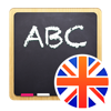 English Class - Practice Test - Academ Media Labs, LLC