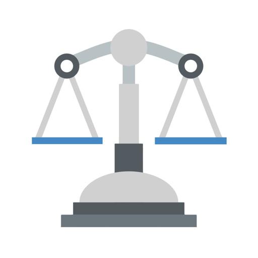 【口袋工具书】法律参考 2018