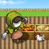 幻想小鎮日常 - 开放式模擬經營遊戲