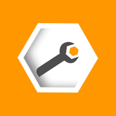 Multiservicios J&B ios app