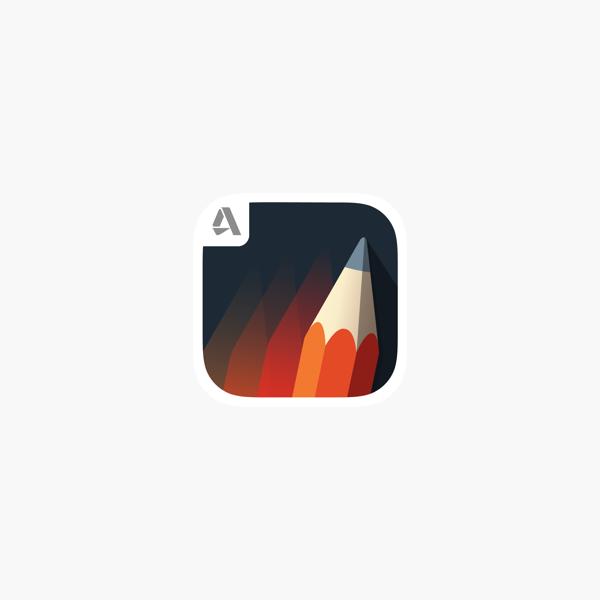 autodesk sketchbook pro 3.2 apk free download