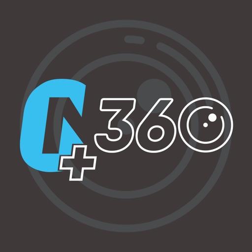 ゴルプラ360 -ゴルフネットワークプラスVR-