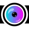 PixelPoint - フォトエディタと画像フィルタ
