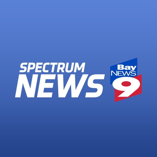 Spectrum Bay News 9 App Data Amp Review Weather Apps Rankings