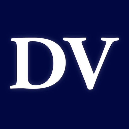 Davis Vision Member App by Davis Vision