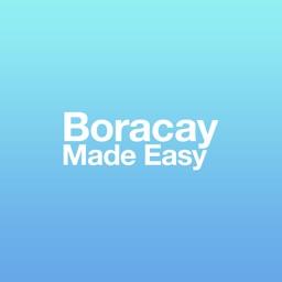 Boracay Made Easy