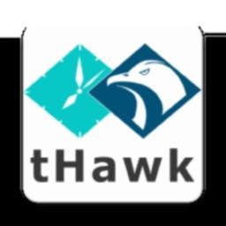 tHawk!
